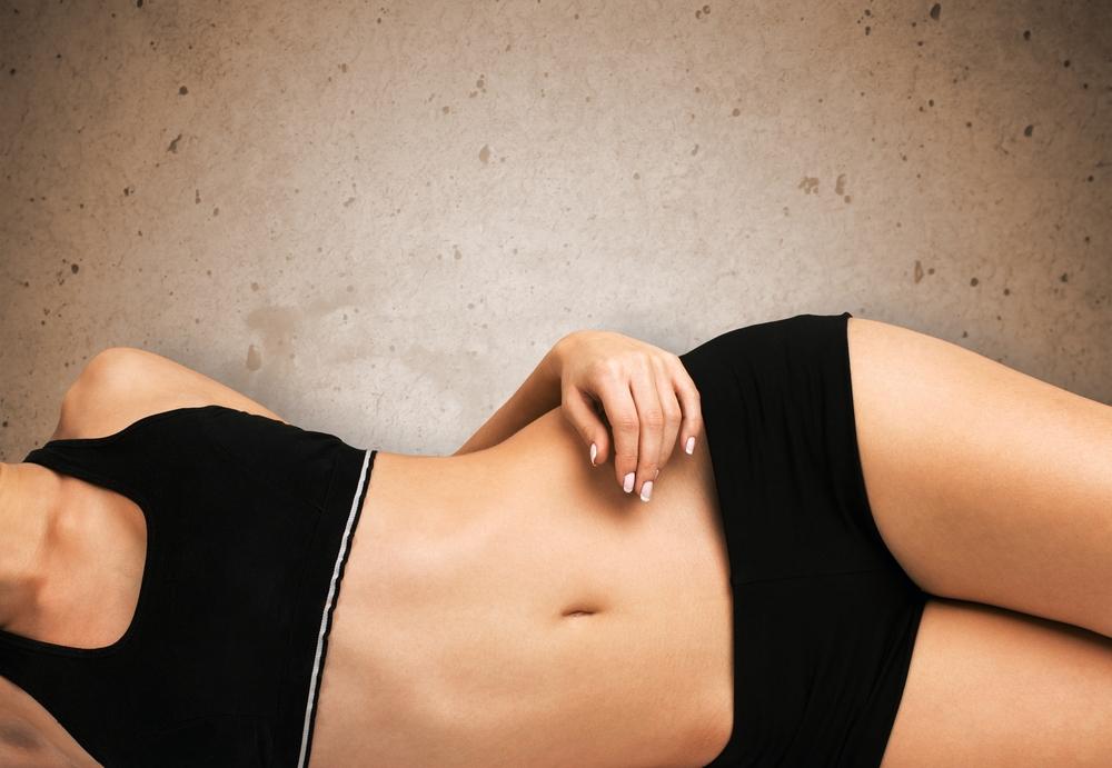 脂肪吸引の部位・箇所の効果と失敗やデメリットの注意点!