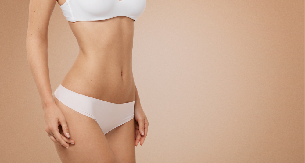 痩身の美容整形・プチ整形の効果と失敗やデメリットの注意点!