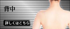 背中の脂肪吸引・ベイザー