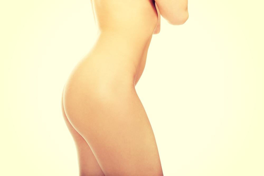 脂肪吸引 ハイパーインフレート法の効果と失敗やデメリットの注意点!