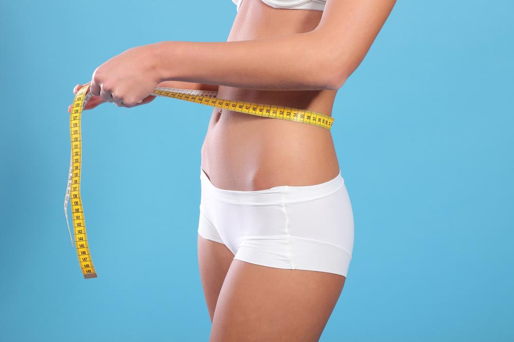 浅層脂肪吸引の効果と失敗やデメリットの注意点!