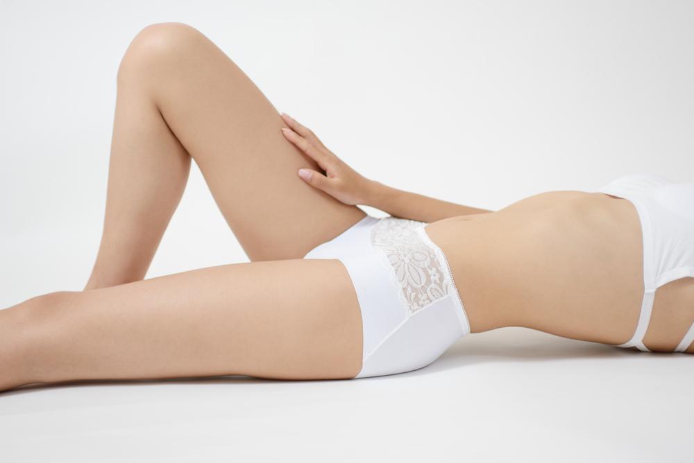 脂肪吸引・ベイザーで痩せる体型・スタイルになるか?