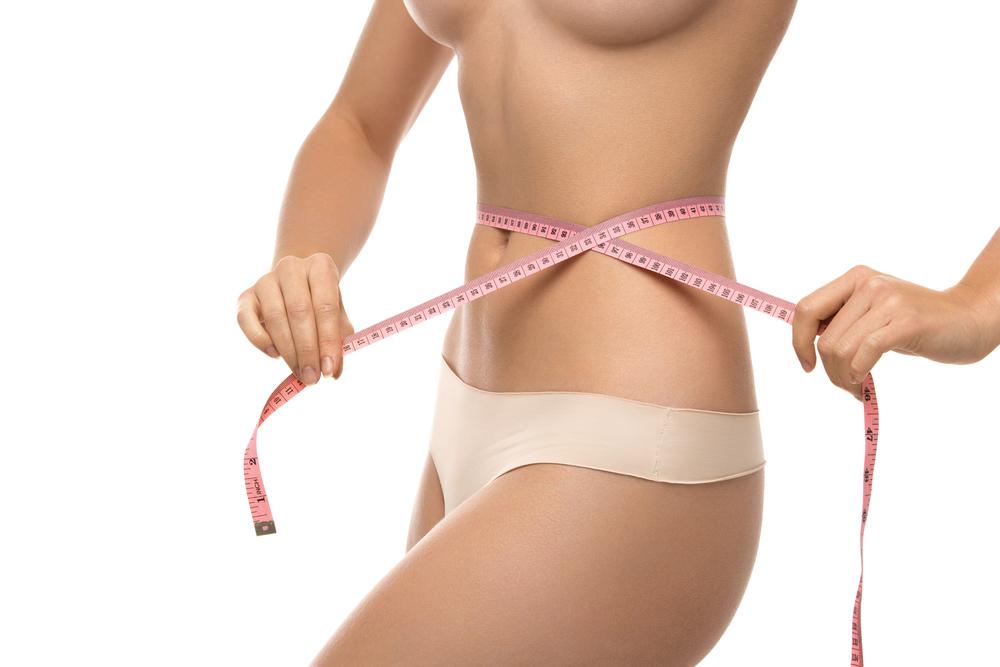 ウエスト 脂肪吸引の効果と失敗やデメリットの注意点!