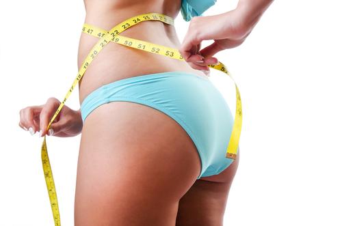 浅層脂肪吸引の効果
