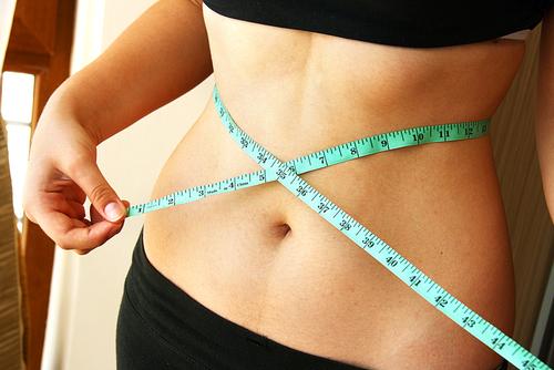 ボディジェット脂肪吸引の効果