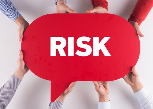 ボディジェット脂肪吸引のリスク