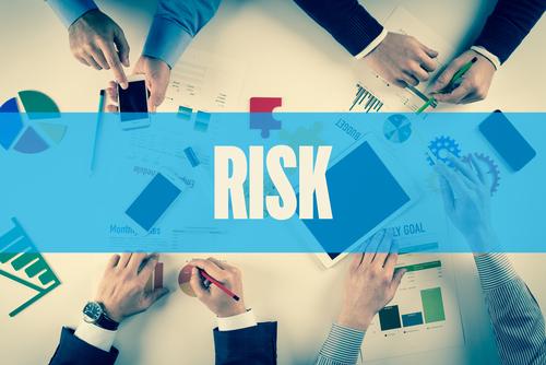 レーザースタイリングのリスク