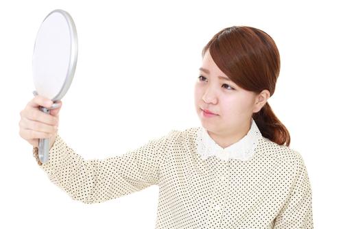 顔(顎)の脂肪吸引の失敗
