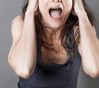 顔(顎)の脂肪吸引の修正