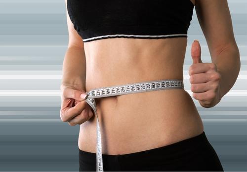 浅層脂肪吸引のメリット