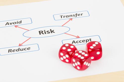 浅層脂肪吸引のリスク