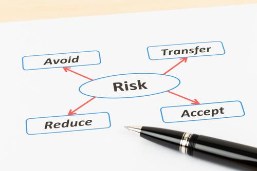 ボディタイトのリスク
