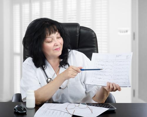 脂肪吸引 チューメセント法の名医