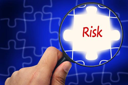 超音波エルコニアレーザーのリスク