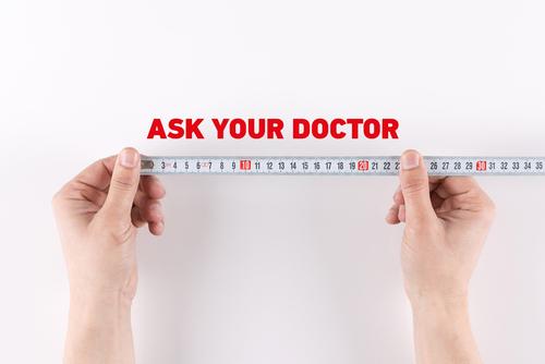 超音波脂肪吸引の名医