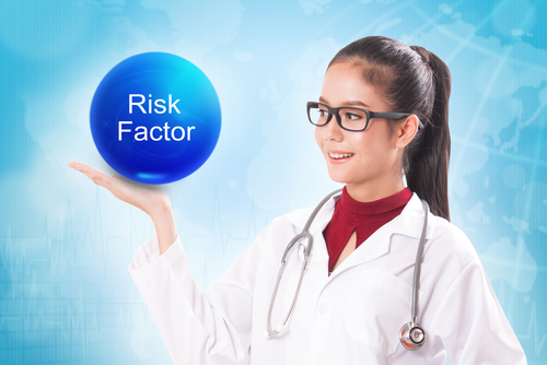 超音波脂肪吸引のリスク
