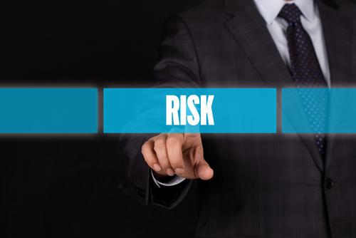 エンダモロジーのリスク