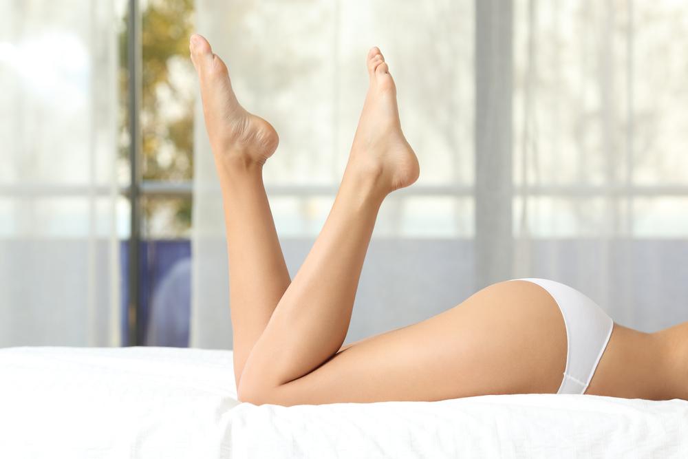 ふくらはぎ整形(下腿筋萎縮)のデメリット