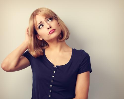 顔(頬)の脂肪吸引のリスク