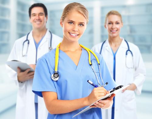 筋萎縮術(ふくらはぎ)の名医