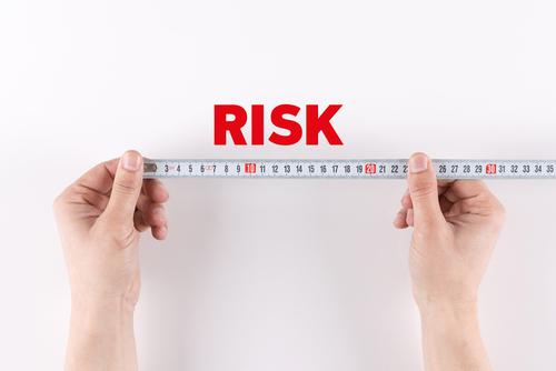 筋肉削除術(ふくらはぎ)のリスク