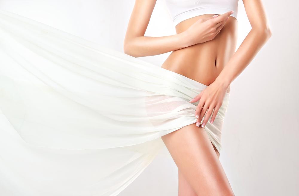 腰部の脂肪吸引に失敗するとどうなってしまうの?