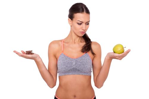 腰部の脂肪吸引のリスク