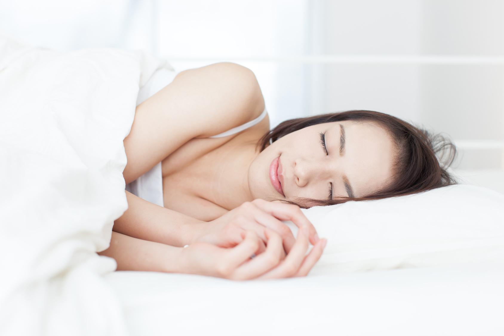 メソセラピー(脂肪溶解注射)の失敗は怖い?