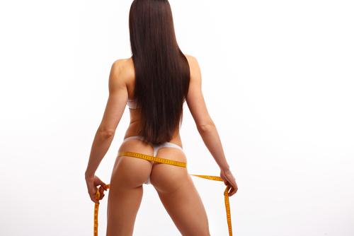 お尻・臀部の脂肪吸引のデメリット