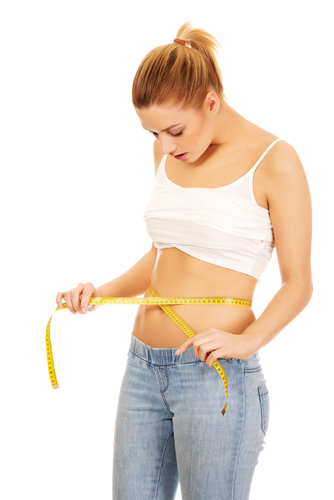 PAL脂肪吸引のメリット