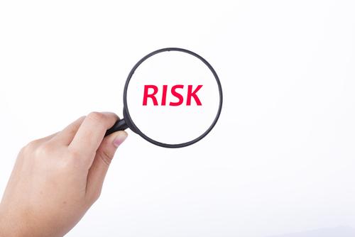 リジェンスリムのリスク