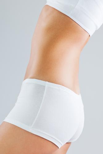 シリンジ脂肪吸引のアフターケア