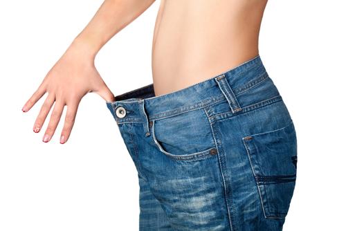 シリンジ脂肪吸引のメリット