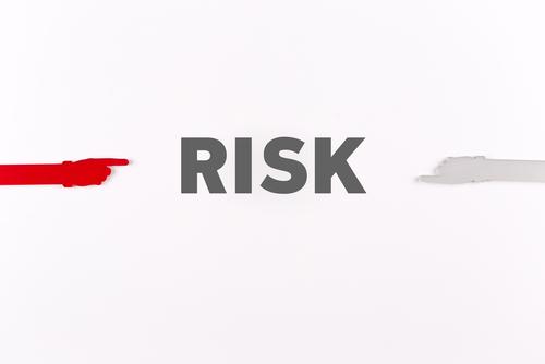体内外式脂肪吸引のリスク