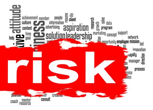 ベントエックスリポサクションのリスク