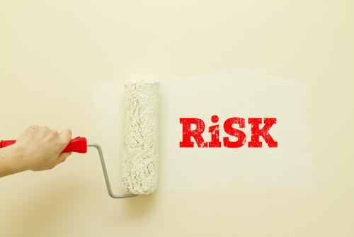 ヴェラシェイプのリスク
