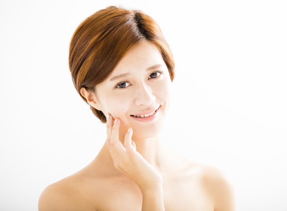 【口コミ・体験談】顔(頬)の脂肪吸引は効果は・・・。